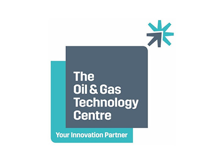 Oil & Gas Technology Centre