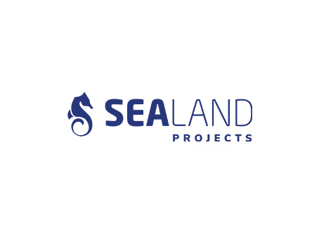 Sealand Projects